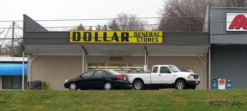 retail store discount dollargeneral discountstore dollargeneralstore