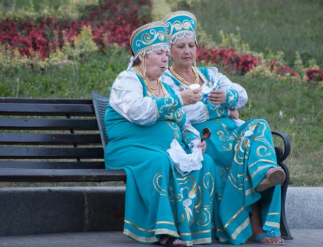2011-08-24 Odessa-289