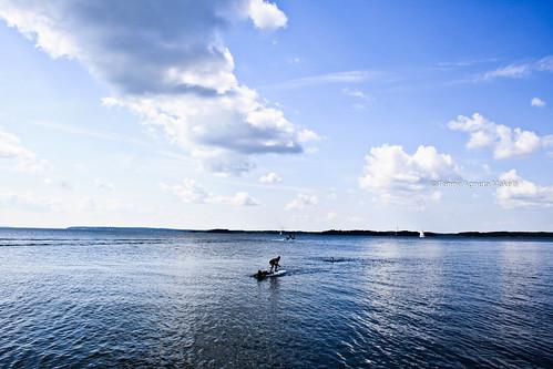 summer finland surf turku archipelago yahooweather projectweather