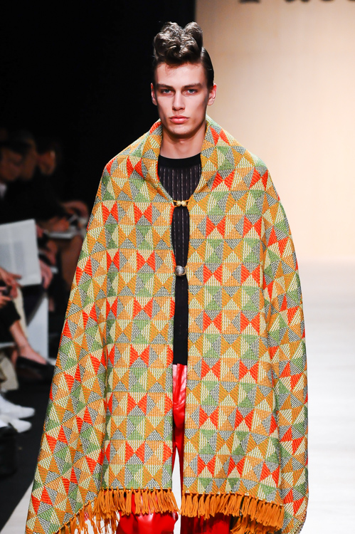 Marc Schulze3141_FW15 Tokyo Patchy Cake Eater(Fashion Press)