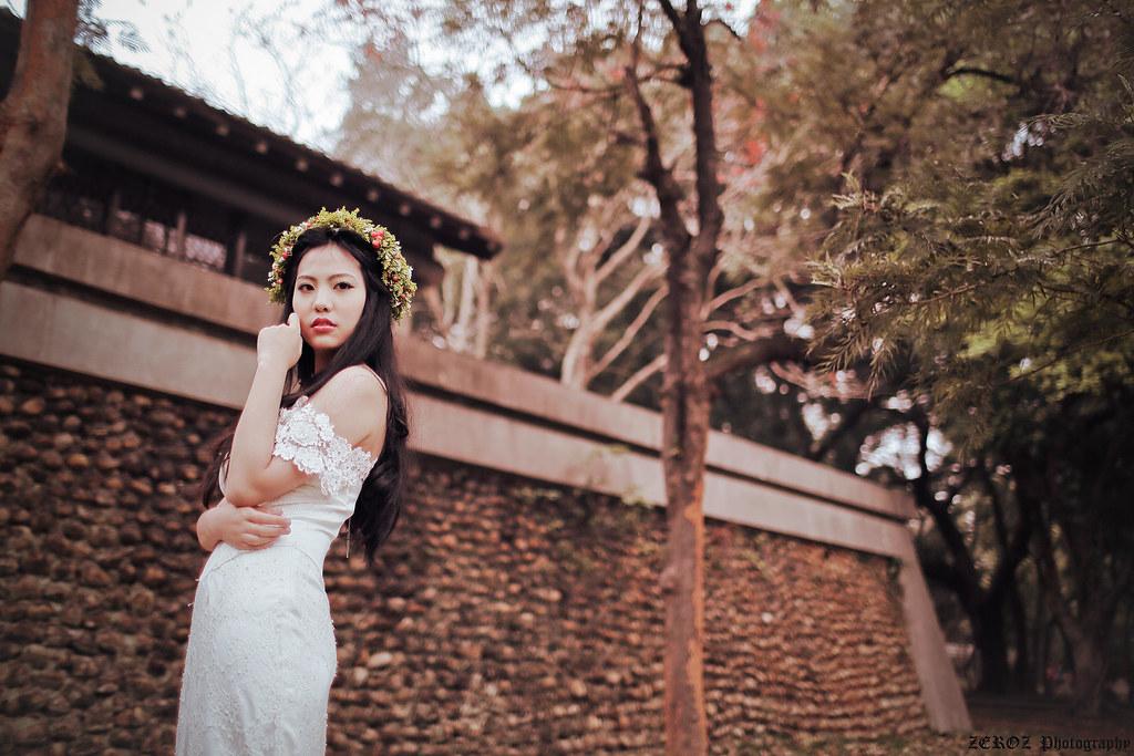婚紗玢靈00000100-25-3.jpg