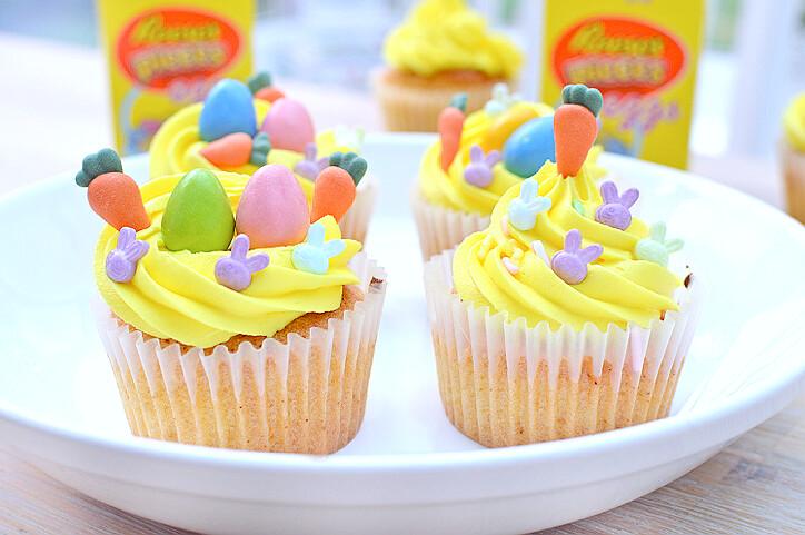 eggscupcakes