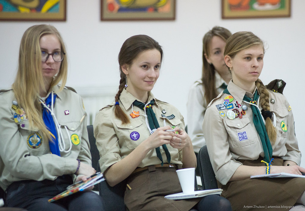 Lowcost travel training for Ukrainian scouts-23.jpg