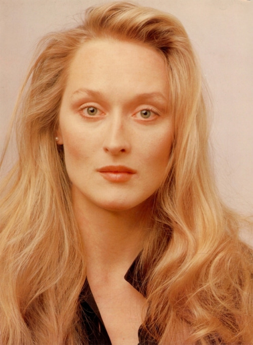 Streep4