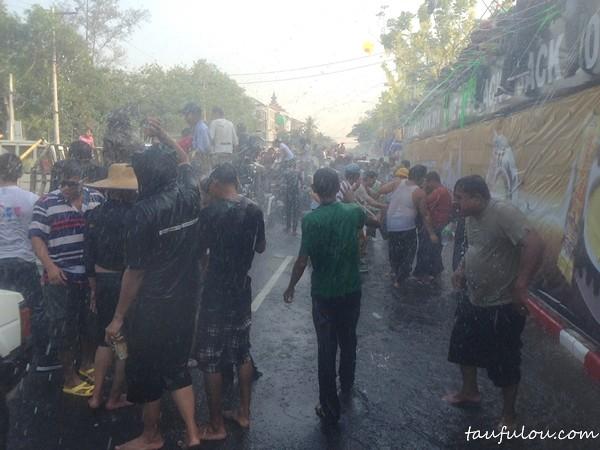 WATER festival (2)