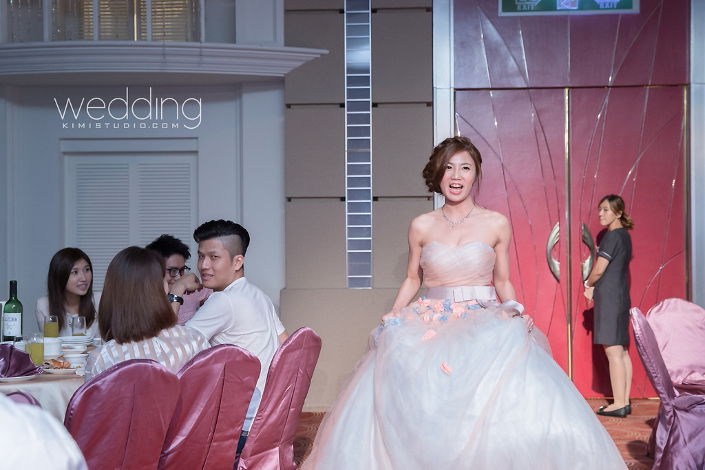 2014.09.27 Wedding Record-176