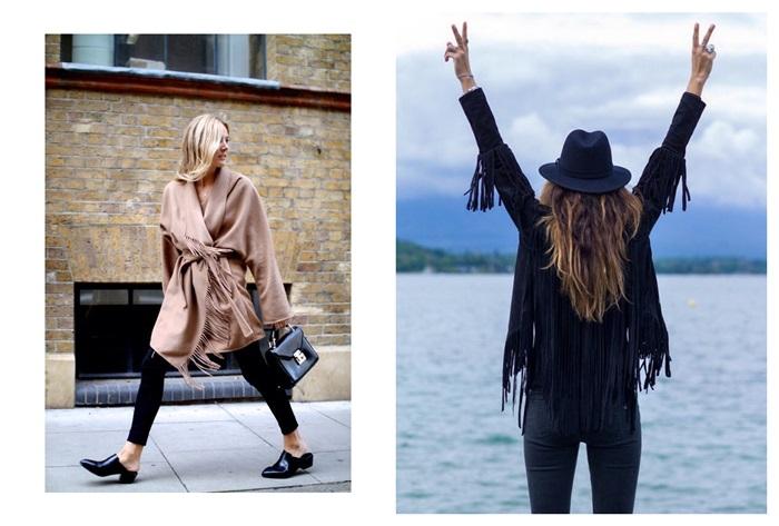 fringed-jacket-street-style-32