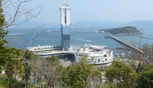 Co-Yeosu-Parc Jansan (26)