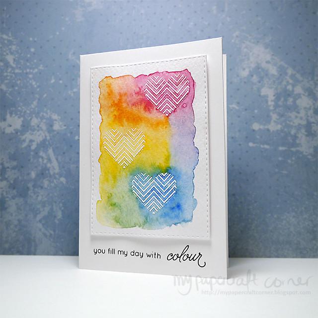 Card #317