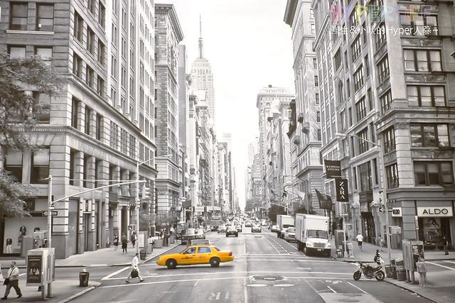 Little N.Y.小紐約 (28)