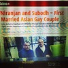 http://www.desiblitz.com/content/niranjan-and-subodh-first-married-asian-gay-couple