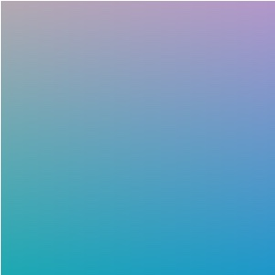 cool_gradient