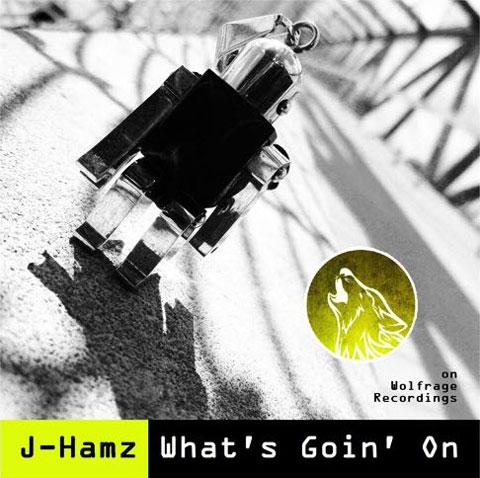 jhamz-whats-480