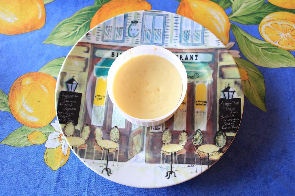 20150326-4花蓮-喜品家乳酪蛋糕 (9)