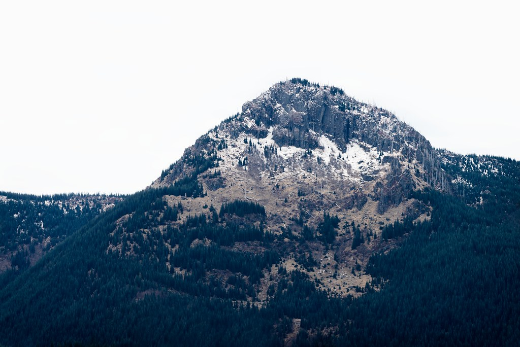 Peak (Explore 3/3/15)