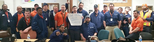 05b_CWA_Local_4900_Bargaining