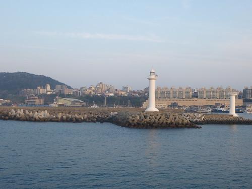 Co-Jejudo-Jeju 2-Tapdong-Jetee (39)