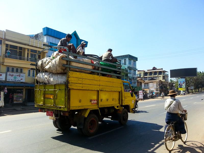 Myanmar_day2_15