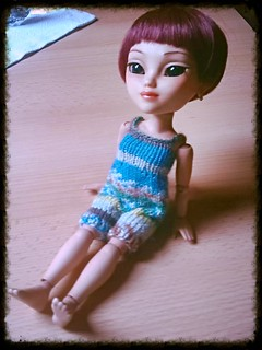 knitting and crochet 17189654978_e3b746ded2_n