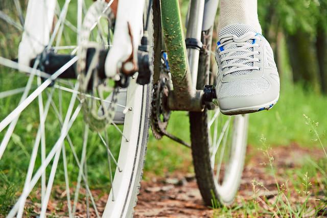 Best Bike Tracks In Sydneys Inner West AroundYou