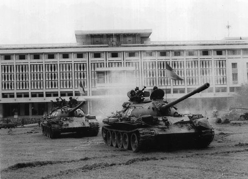 April-30-1975-tank