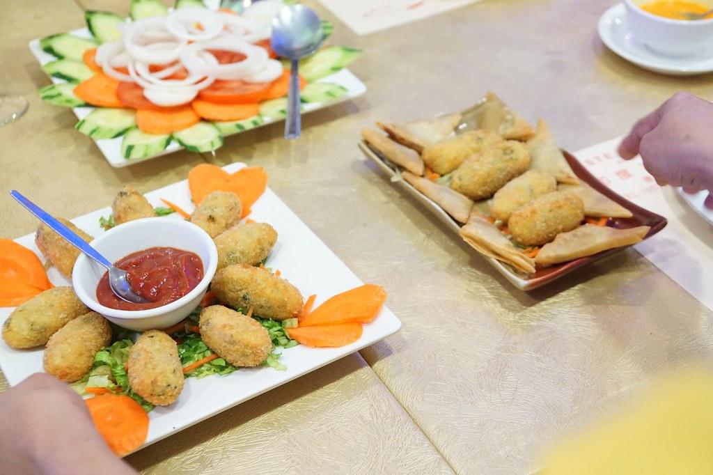 batch_REVIEW - Taste of India at Macau Fisherman's Wharf-007