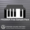 PREMIER Free Sample Pack