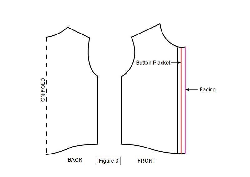 chemise3_EN