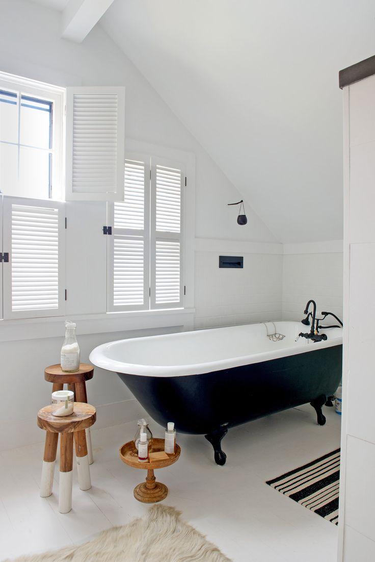 10-bathroom-decorating