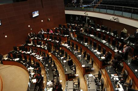 Tres senadoras gastan casi 1 millón de pesos en un viaje a Etiopía