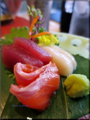 Photo:2015-05-04_T@ka.の食べ飲み歩きメモ(ブログ版)_本格日本料理を個室で魚も肉も!和の魅力堪能 【青山】星のなる木_07 By:logtaka