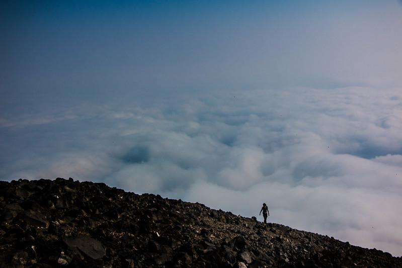 20150615-北海道羊蹄山(3日目)-0122-Edit.jpg