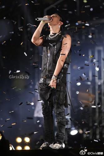BB_YGFamCon-Bejing-20141019-HQ_023