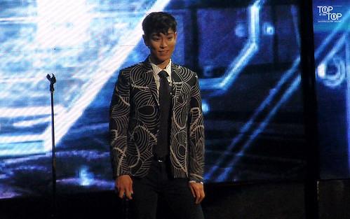 TOP_oftheTOP-BIGBANG_FM_Beijing_Day3_2016-07-17_27