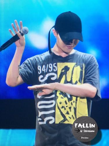 BIGBANG FM Chengdu 2016-07-03 GD (29)