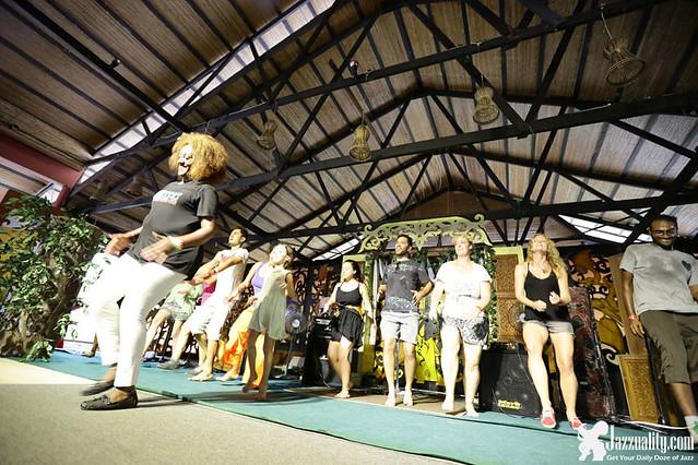 Workshop---Ethiopian-dance