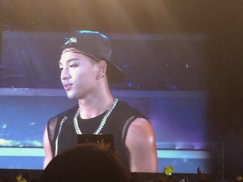 BIGBANG-YGFamilyCon-Shanghai-20140830(77)