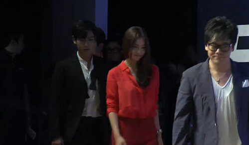 tazza2-showcase1