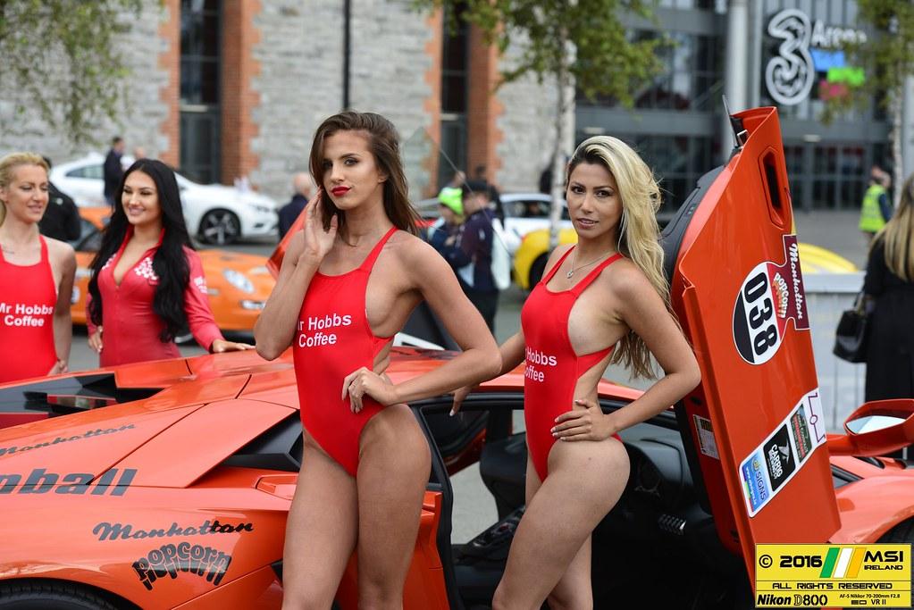 MSI Ireland's most recent Flickr photos | Picssr