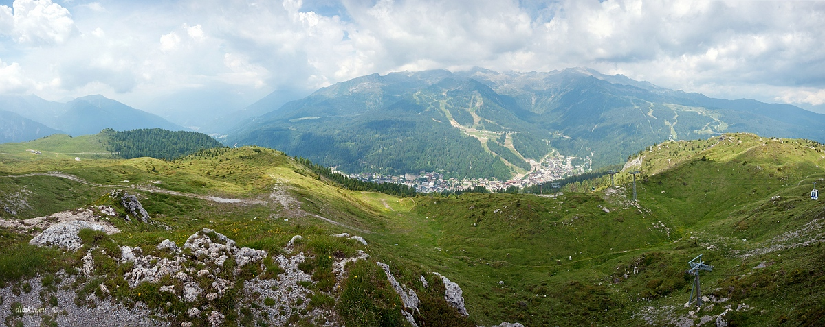 Ragoli, Trentino, Trentino-Alto Adige, Italy, 0.001 sec (1/800), f/8.0, 2016:06:30 09:23:08+00:00, 19 mm, 10.0-20.0 mm f/4.0-5.6