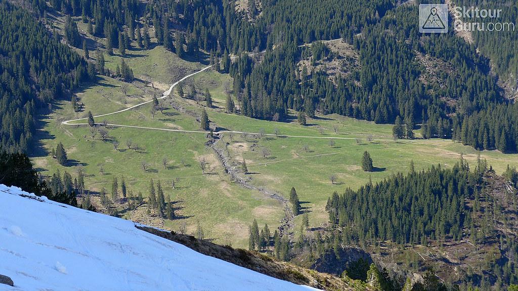 Rosenhorn (day 5, h.r. Swiss Glacier) Berner Alpen / Alpes bernoises Switzerland photo 33