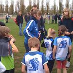 20111030 Schaal De Booser
