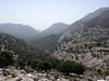Kreta 2014 271