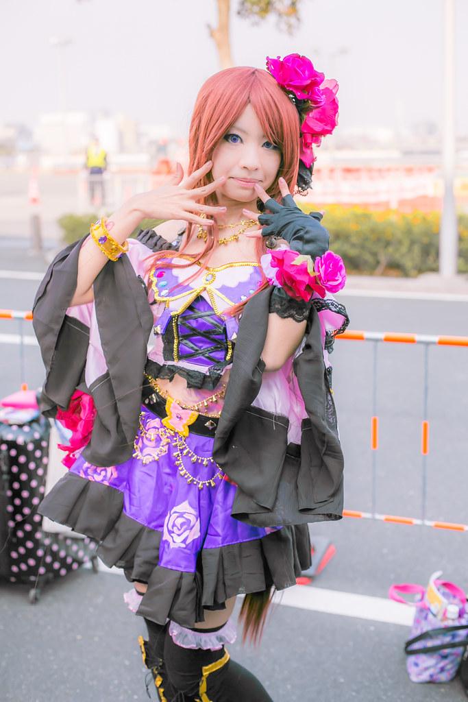 150322_20150322AnimeJapan2015_d2_044ts026