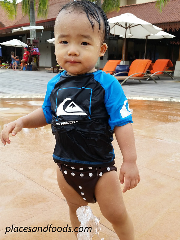club med cherating lifeguard