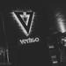 LA East Black and White Masquerade Ball at Vertigo