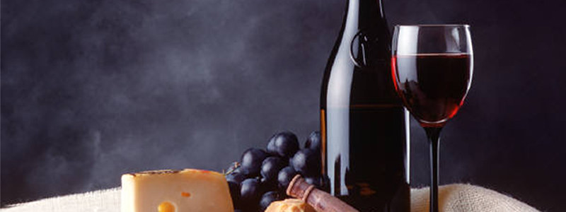 Wine_CroppedHeader