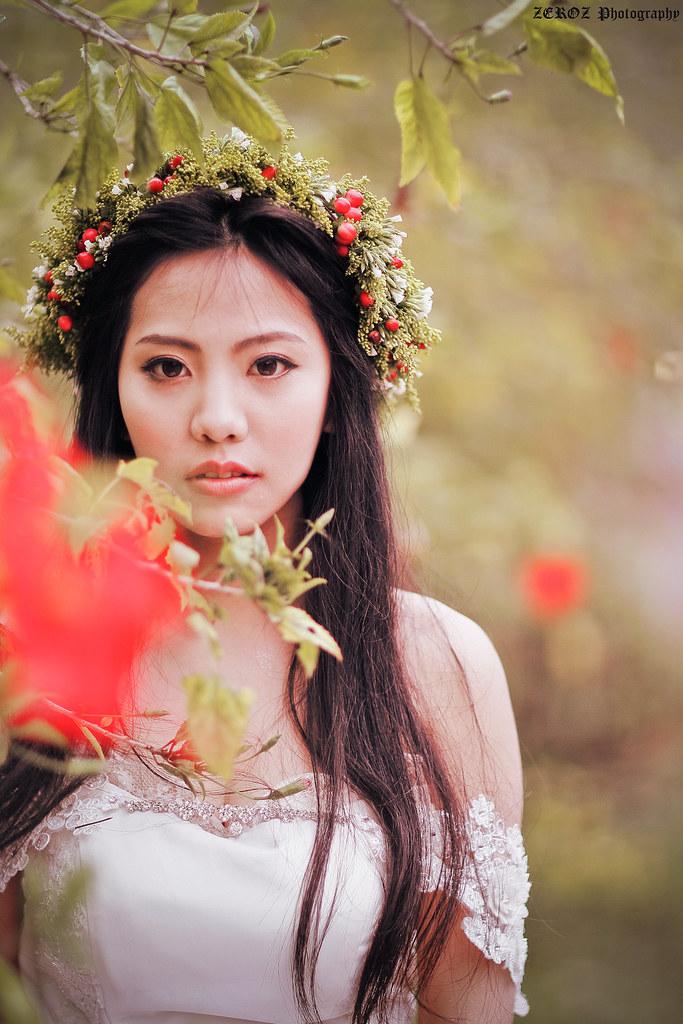 婚紗玢靈00000113-10-3.jpg