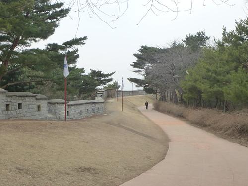 Co-Suwon-Forteresse (22)