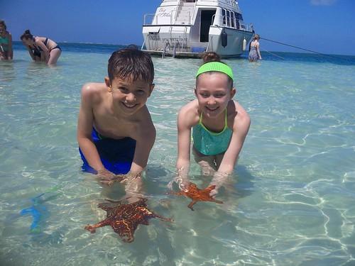 underwater17 starfishpoint